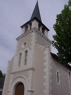 Eglise 2016 reduite.jpg
