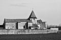 Eglise Les-Fosses 03-02-2015 2 NB.jpg
