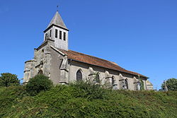 Eglise Saint-Evence1.JPG