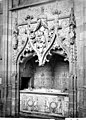 Eglise Saint-Jacques-le-Majeur et Saint-Jean-Baptiste - Tombeau de Raoul de Lannoy - Folleville - Médiathèque de l'architecture et du patrimoine - APMH00004177.jpg