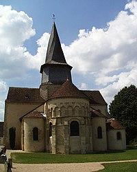 Eglise Saint-Outrille.jpg