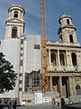 Eglise St. Sulpice - panoramio.jpg