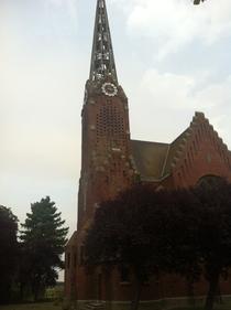 Eglise St Pierre à Lamotte-Warfusée.png
