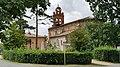 Eglise de Lacougotte Cadoul.jpg