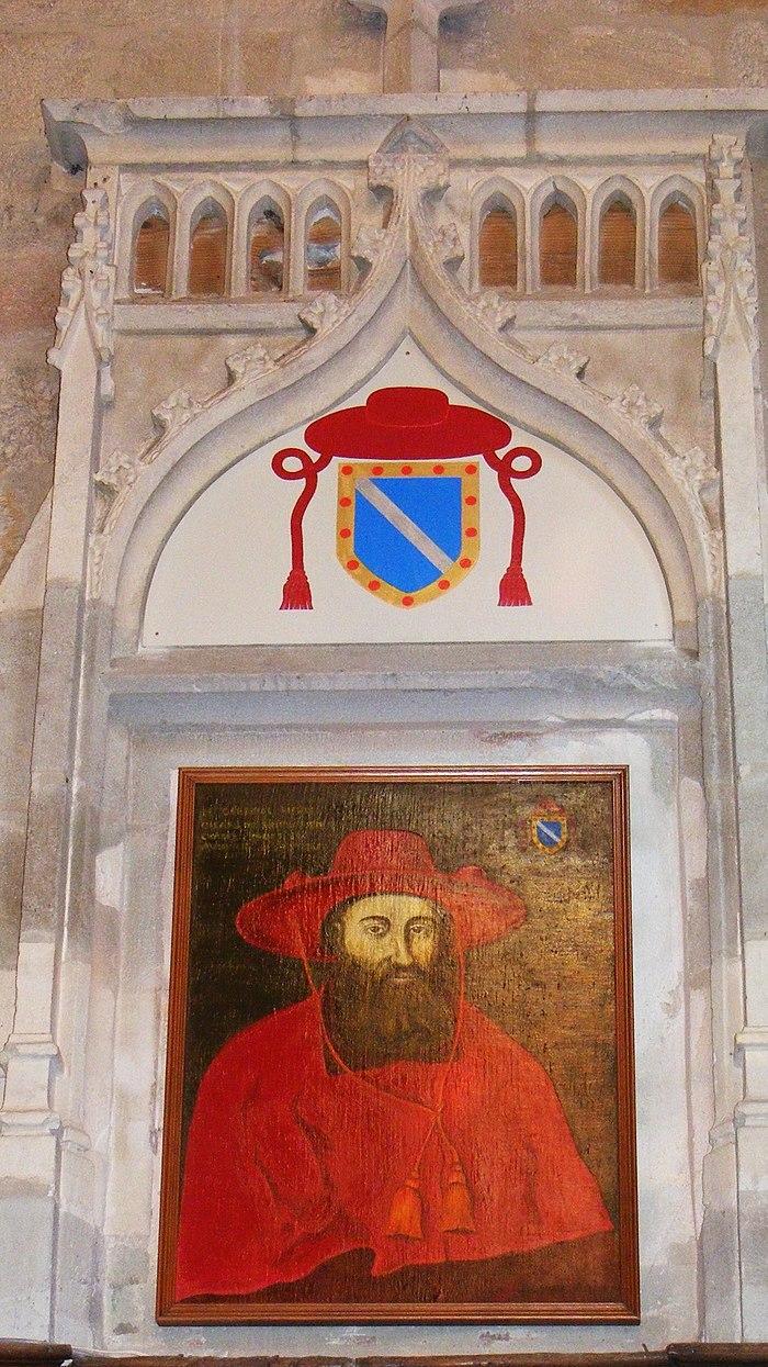 Eglise monument historique saint symphorien sur coise - Piscine saint symphorien sur coise ...