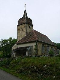 Eglise de Sainte Anne.jpg