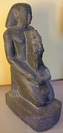 Egypte louvre 038.jpg