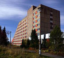 Adresse Hotel De Ville Clermont Ferrand