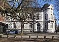 Ehrenhof 3, Düsseldorf-Pempelfort (3).jpg