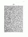 Eichendorffs Werke I (1864) 151.png