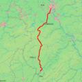 Eifelbahn.png