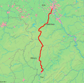 HrthKalscheurenEhrang railway Wikipedia