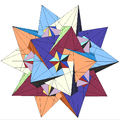 Eighth stellation of icosidodecahedron.png