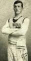 Einar Knudsen.png