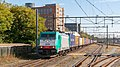 Eindhoven Lineas 2819 (186 211) Segrate Shuttle 42518 - Flickr - Rob Dammers.jpg