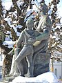 Einsiedeln - Paracelsus-Park 2013-01-26 13-03-54 (P7700).JPG