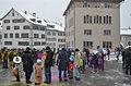 Eis-zwei-Geissebei - Rathaus - Hauptplatz 2013-02-12 14-41-04.JPG