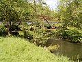 Eisenbahnbrücke Ohler Wiesen 05 ies.jpg