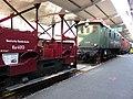 Eisenbahnmuseum Bochum 082 (50338169243).jpg