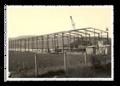 Eisenhalle1963.png