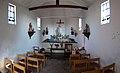 Eizer D chapel.jpg