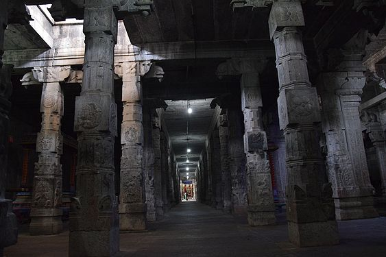 Ekambareswarar temple kanchipuram.jpg