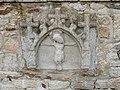 Elément de l'ancienne église d'Eréac.jpg
