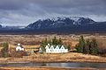 """El Antiguo Parlamento Parque Nacional de """" Thingvellir """" Islandia (8622878722).jpg"""