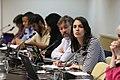 El Ayuntamiento de Madrid se reúne con representantes de municipios afectados por la problemática del Canal de Isabel II (04).jpg