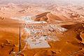El Borma, Algeria - panoramio (3).jpg