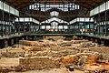 El Born Centre de Cultura i Memòria (32715417280).jpg