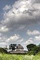 El Caracol - Chichén Itzá, Yucatán, Mexico - August 16, 2014.jpg