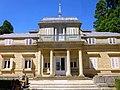 El Escorial - Casa del Príncipe Don Carlos (Casita del Príncipe) 04.jpg