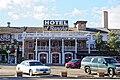El Rancho Hotel & Motel, Gallup, NM, US (2).jpg