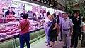 El mercado de Chamberí celebra su 75 aniversario 06.jpg
