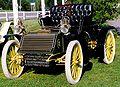 Eldredge Runabout 1904.jpg