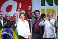 Eleições 2014 (15017499883).jpg