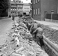 Elektrifizierung in Thüringen in den 1950er Jahren 065.jpg