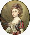 Elena Pavlovna by anonym after Borovikovskiy (c.1796, Royal coll).jpg