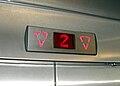 Elevator floor indicator.jpg