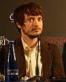 Elijah Wood in Madrid 01.jpg