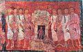 Elijah challenging the prophets of Baal.jpg