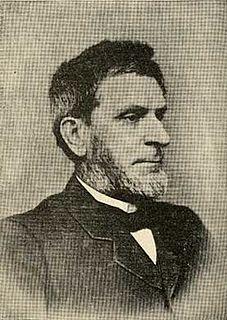 Elijah Haines