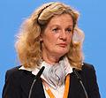 Elisabeth Heister-Neumann CDU Parteitag 2014 by Olaf Kosinsky-11.jpg