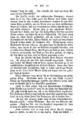 Elisabeth Werner, Vineta (1877), page - 0194.png