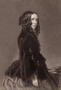 Elizabeth Barrett Browning Critical Essays