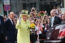 Elizabeth II in Berlin 2015.JPG