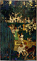 Elizabeth Shippen Green, Life was made for love and cheer, 1904.jpg