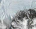 EllesmereIsland July 2002 Cropped - Ayles.jpg