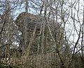 Elliston Castle, Howwood, Renfrewshire.JPG